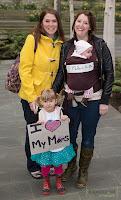 Co grozi dzieciom wychowywanym przez homoseksualistów?