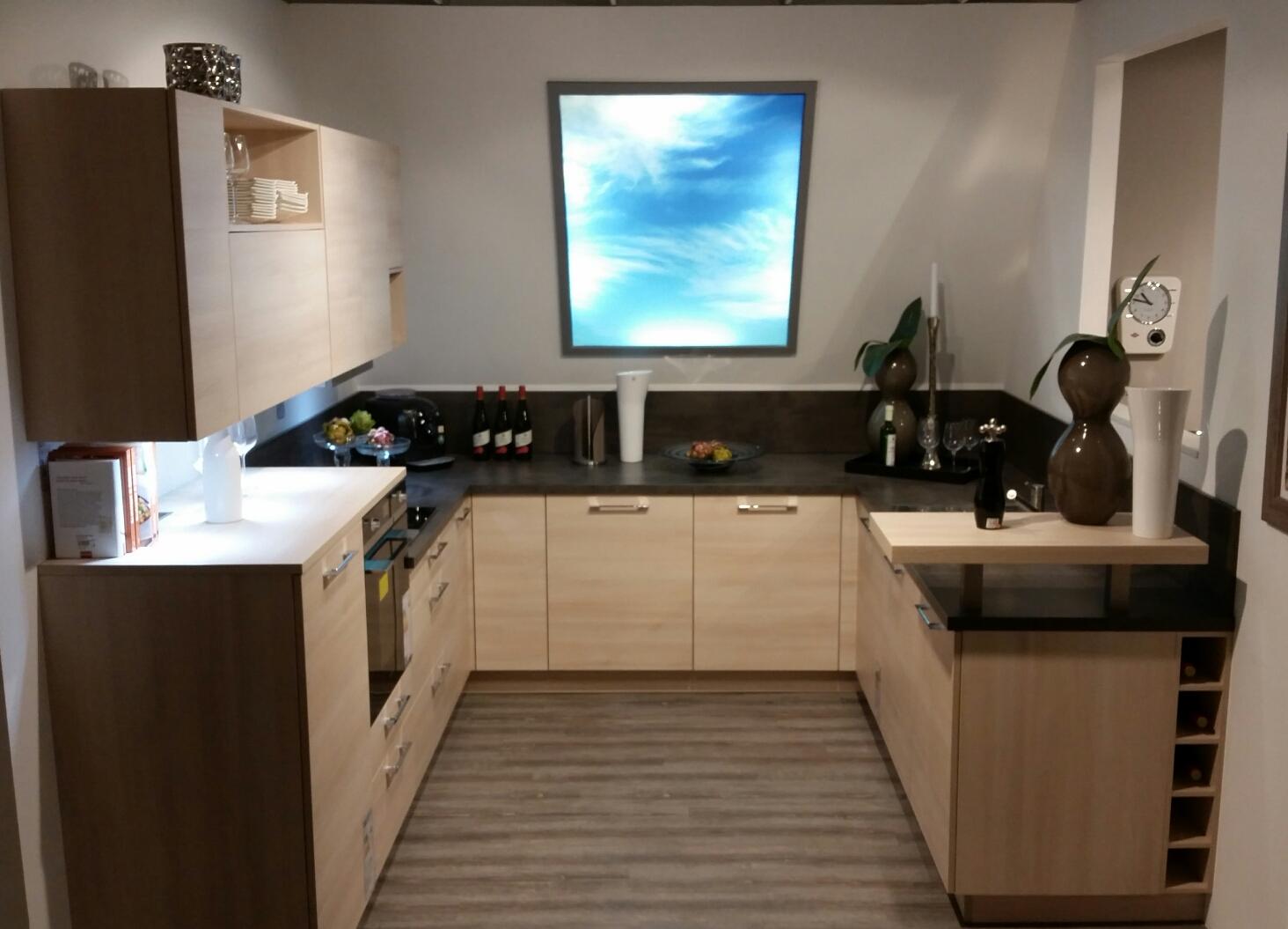 küchen aktuell service center neuss email de haus