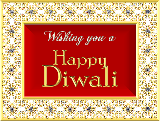 download all of Deepavali facebook photos