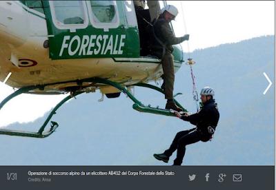 http://www.panorama.it/news/corpo-forestale-stato-storia-foto/#gallery-0=slide-2