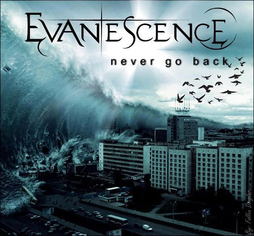 Evanescence your love free download