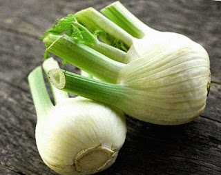 Fennel can be used to treat post-menopause symptoms.