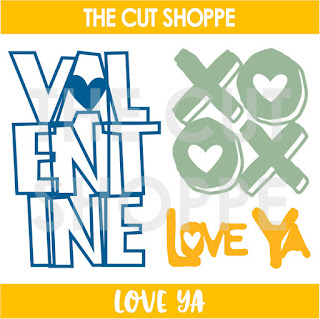 https://www.etsy.com/listing/570041546/the-love-ya-cut-file-set-includes-3-love?ref=shop_home_feat_1