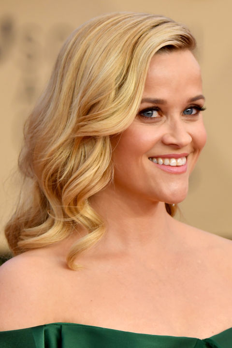 highlights-reese-witherspoon