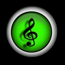 [Resim: Green-Music-datei-Button.png]