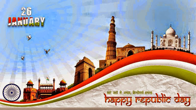 NEW-Republic-Day-Wallpapers-and-Greeting-for-Whatsapp-Cove-Dp-Profile-Pictures-2