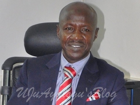 BREAKING News! Court Rules In Favour Of Senate Over Magu's Confirmation