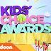 """Saiba quem são os indicados para o """"Kids Choice Awards 2017"""""""