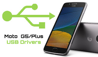 motorola-moto-g5-plus-usb-driver-download