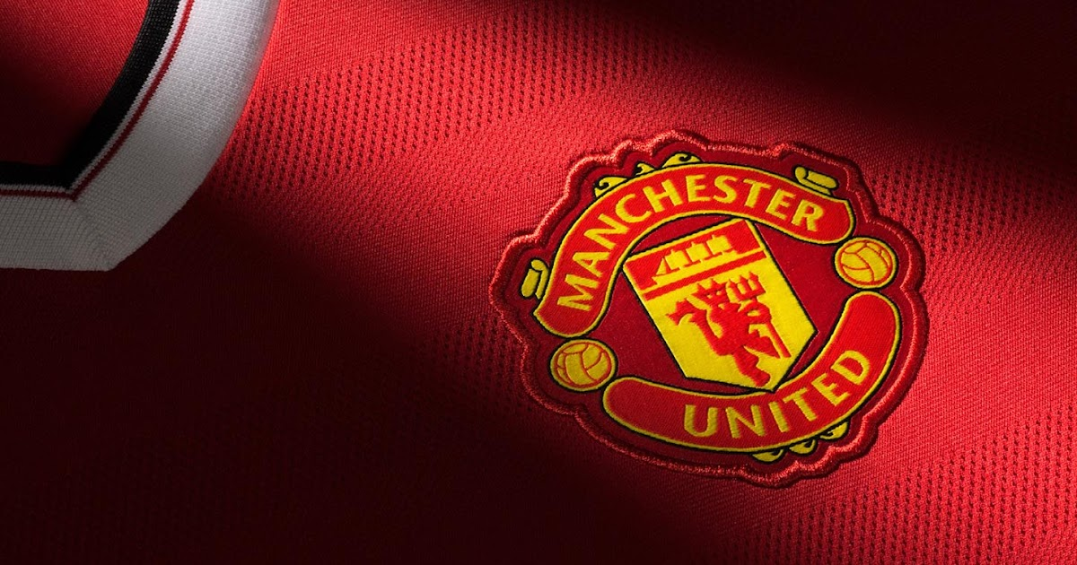 d5acbad4d New Manchester United Kit is Most Successful Kit in Adidas History ...