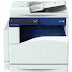 Xerox DocuCentre SC2020 Driver Download, Kansas City, MO, USA