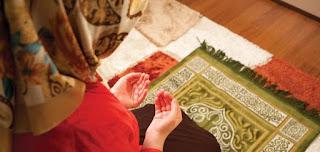 Doa Cepat Hamil dan Punya Anak Secara Islam
