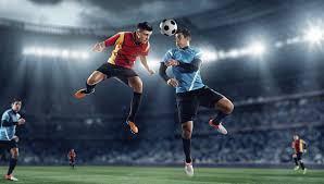 Liga Yang Sering Menguntungkan di Bandar Judi Bola