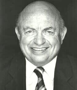 Lou Cutell