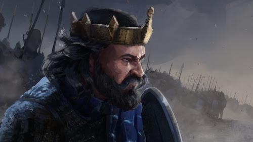 Total.War.Saga.Thrones.of.Britannia-VOKSI-03.jpg