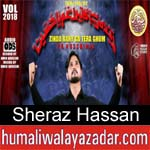 https://www.humaliwalyazadar.com/2018/09/sheraz-hassan-nohay-2019.html