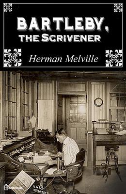 Novelas de Herman Melville adaptadas al cine