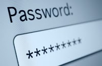 Come cambiare password su PC Windows, MAC, Android, iPhone e siti web