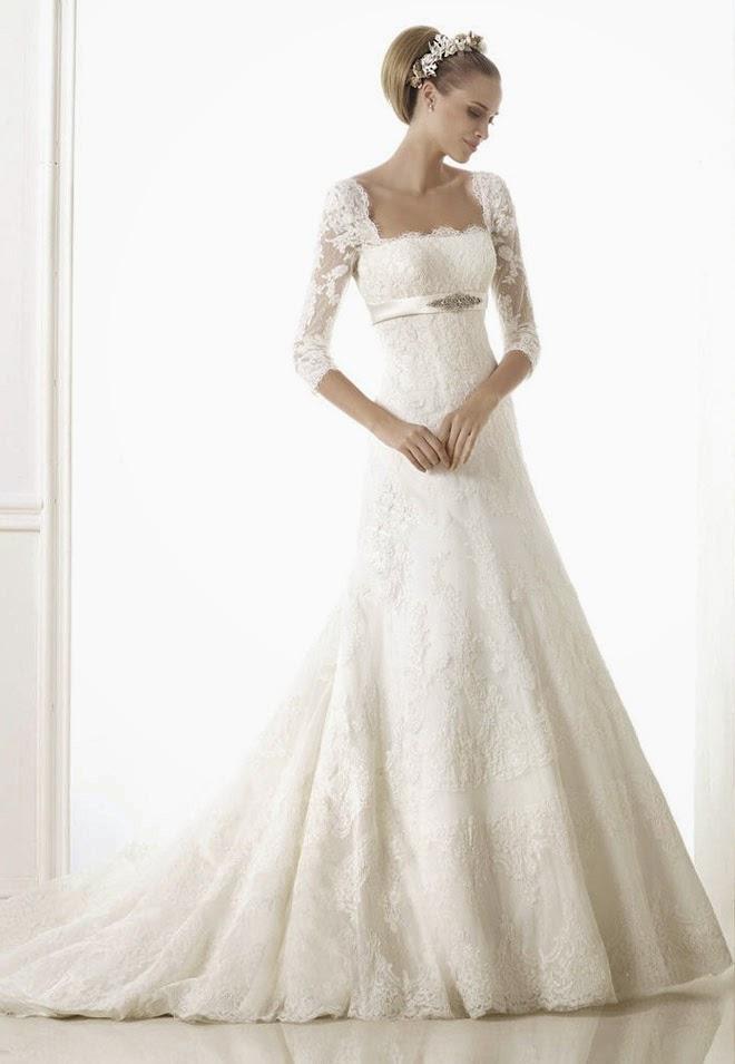 Buy Pronovias Wedding Dress Online 51 Popular Please contact Pronovias
