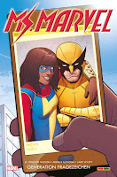 http://nothingbutn9erz.blogspot.co.at/2015/09/ms-marvel-2-panini-rezension.html