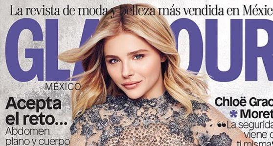 http://beauty-mags.blogspot.com/2016/01/chloe-grace-moretz-glamour-mexico.html