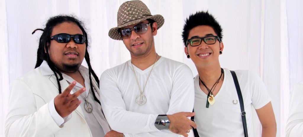 Most Popular Indonesian Reggae Songs All of Time You Should Have