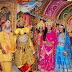 विशेष : सैकड़ों साल पुरानी मुथरा की रामलीला देखने आते है प्रवासी भारतीय