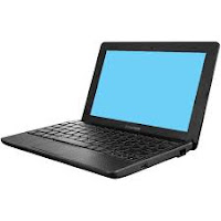 Lenovo IdeaPad E10 Drivers for Windows 7, 8.1, 10 32 & 64-bit