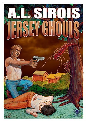 https://www.amazon.com/Jersey-Ghouls-L-Sirois-ebook/dp/B07D3GWTFK