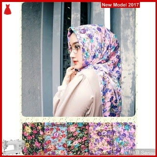 RYB116B Segiempat Shabby Cantik Chic Murah Zara BMG Online Shop