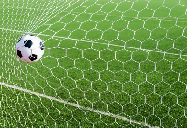 Bairro Padre Cícero realiza Campeonato de Futebol