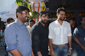 jawan movie launch photos-thumbnail-47