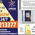 Limache. Municipio habilita línea 800 para mejorar el servicio de alumbrado público