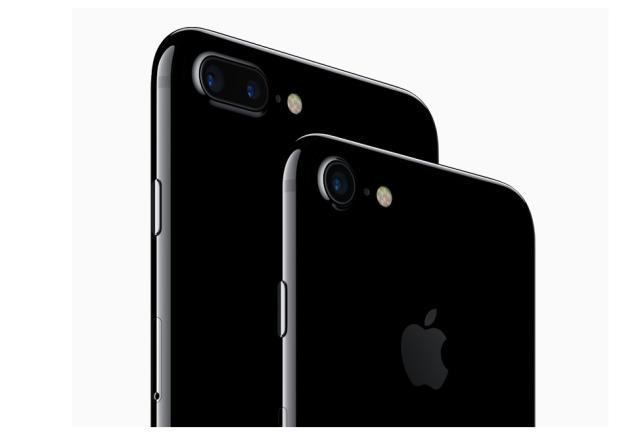 Lançado oficialmente no dia 7 de setembro, em evento na Califórnia, o iPhone 7 estará disponível para o público brasileiro a partir do dia 11 de novembro