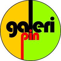 cetak pin online, jual pin online, bikin pin online, beli pin online, sovenir pin