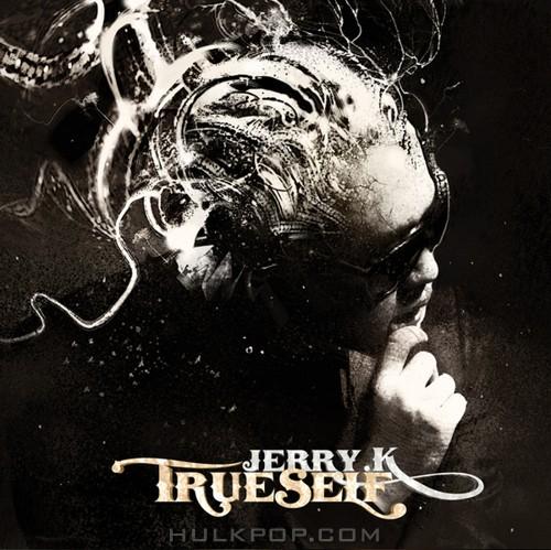 Jerry.k – True Self (ITUNES MATCH AAC M4A)