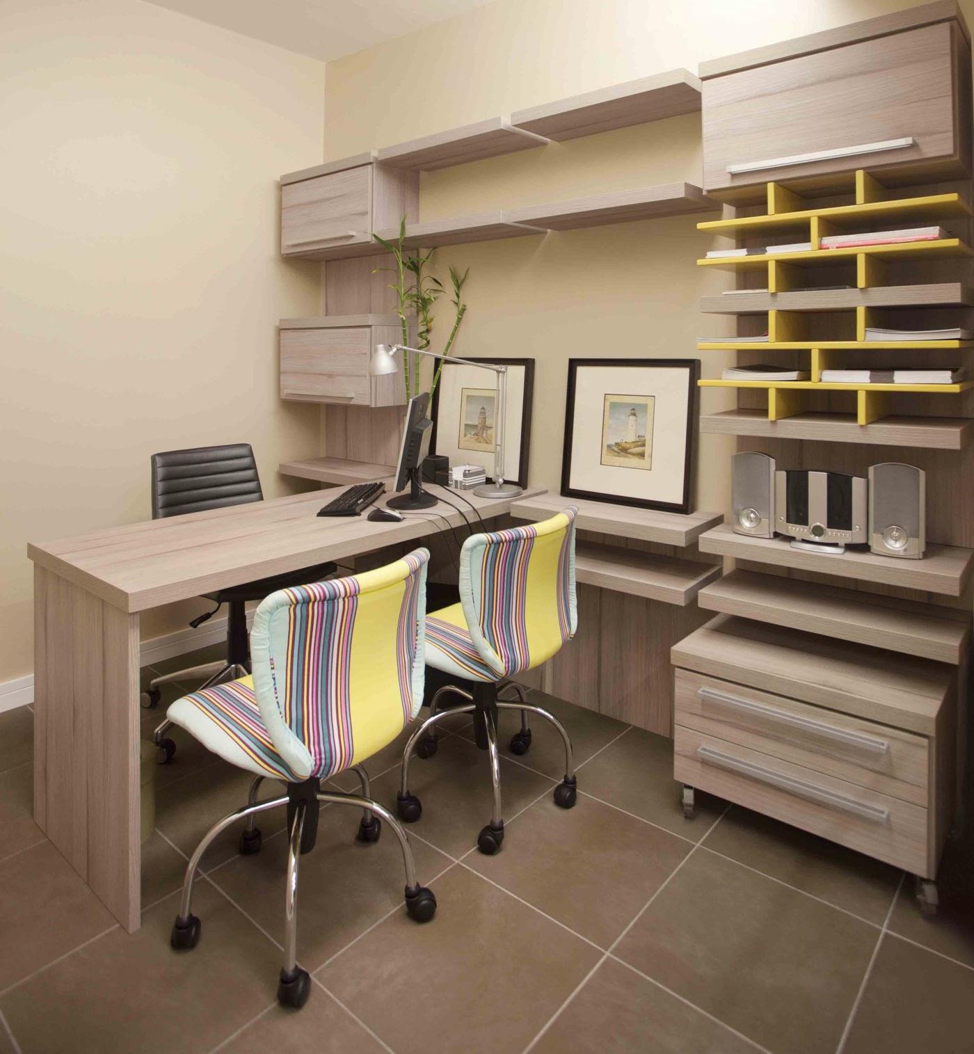 Marvelous Garota Com Modos Inspiracao Para Home Office Closet Quarto Largest Home Design Picture Inspirations Pitcheantrous