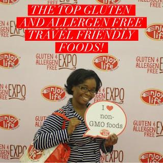http://www.weekendscount.com/2014/11/the-top-gluten-and-allergen-free-travel.html