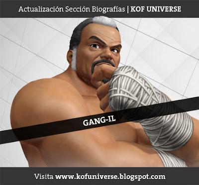 http://kofuniverse.blogspot.mx/2010/07/gang-il.html