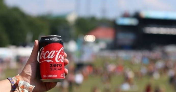 coke zero marketing mix Marketing audit: coke zero positioning strategy the american soda manufacturer coca-cola has been under widespread criticism for contributing to marketing mix strategy analysis on coca cola zero in australia introduction marketing is a significant tool in the development and success of as a.