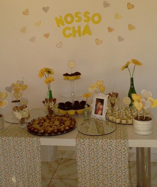 charraia-chá-de-cozinha-ou-panela-de-decoracao-com-o-tema-de-festa-junina-decoracoes2