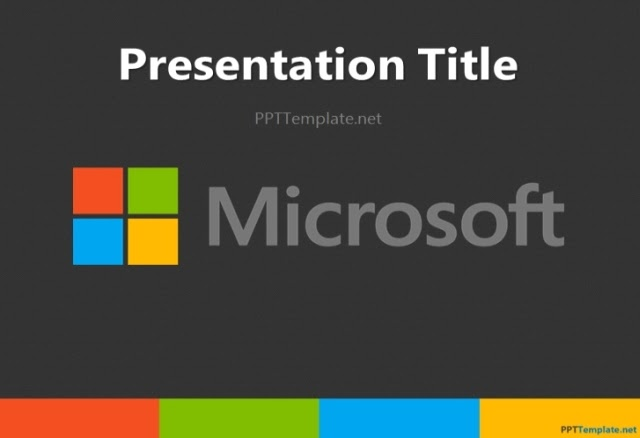 download attractive powerpoint presentation templates at, Modern powerpoint