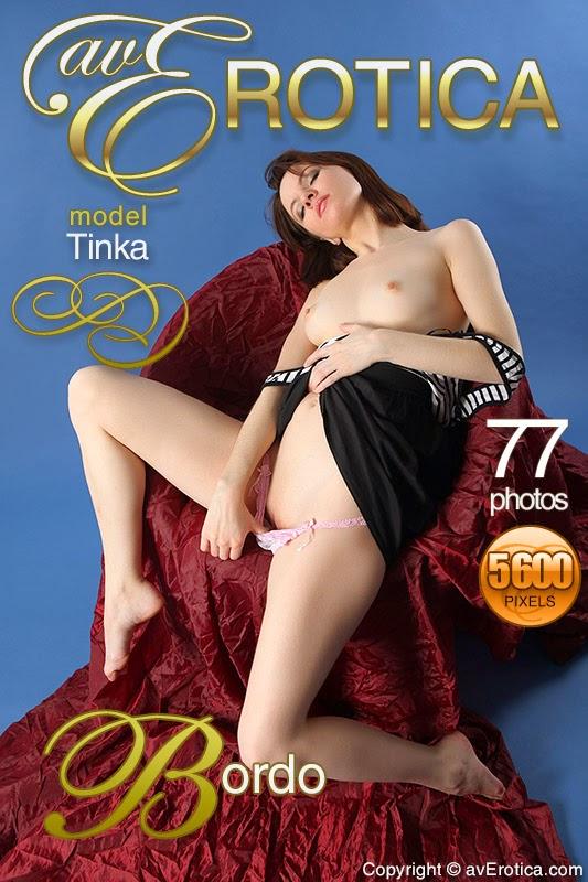 AhdvEroticn 2014-08-29 Tinka - Bordo 09170
