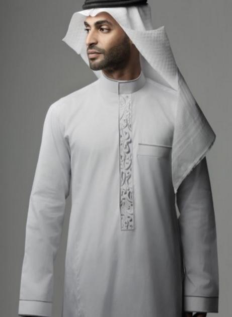 Jual Beli HPR032 Hem Batik Pra da Kemeja Baju Koko Seragam