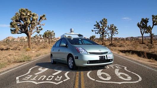 Taksi+Tanpa+Sopir+Milik+Google.jpg (530×298)