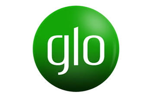 share-Glo-data-and-even-get-it-cheaper