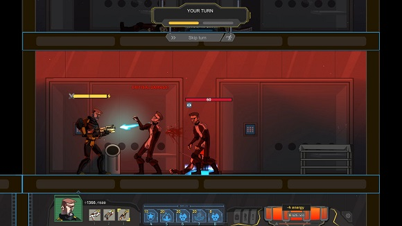 hazardous-space-pc-screenshot-www.deca-games.com-2