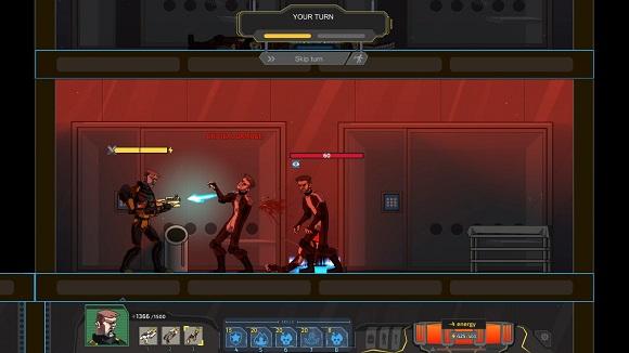 hazardous-space-pc-screenshot-www.ovagames.com-2