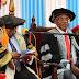 Mkapa Ampongeza Jk Kwa Ujenzi Wa Chuo Cha Udom.