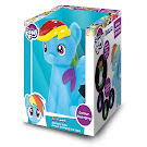 My Little Pony Illumi-Mates Rainbow Dash Figure by Spearmark